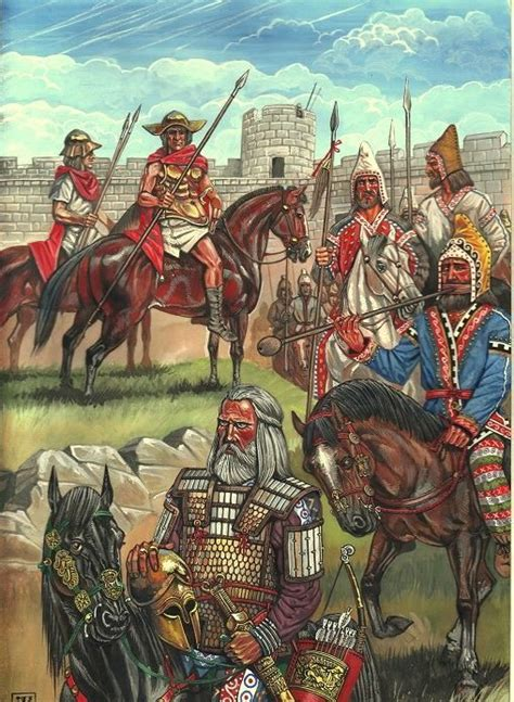 libro scythians warriors of ancient 1000 images about ancient greek soldiers on civilization achaemenid and mycenaean