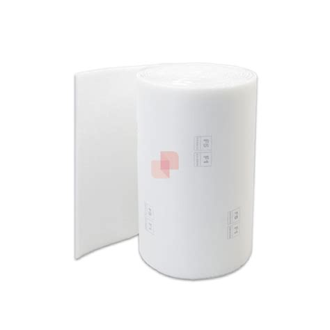 filtri per cabine di verniciatura il miglior filtro cielo per cabina di verniciatura in rotoli