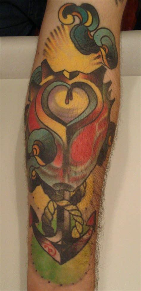 Moderne Tattoos Vorlagen 1001 unterarm ideen bilder und