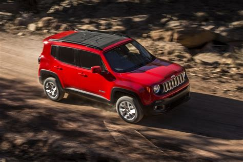 2015 jeep renegade accessories mopar accessories already announced for 2015 jeep renegade