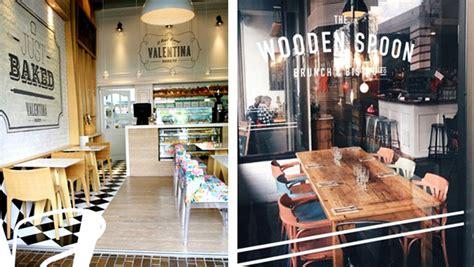 imagenes de restaurantes retro decoracion retro para bares cebril com