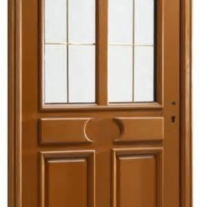 porte entree pvc vitree brico depot