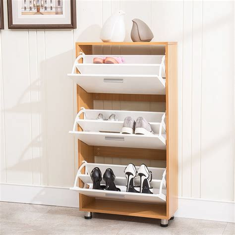 shoe storage small shoe storage ideas for small entryways house beautiful