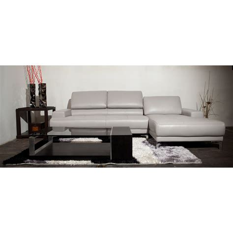 gray leather sectional sofa leather sectional sofa gray sectional sofas at