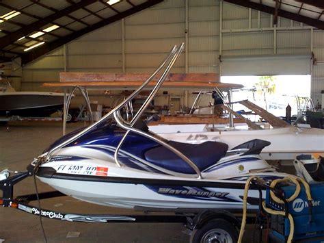 jet boats for sale utah utah jet ski rentals waverunner watercraft autos post