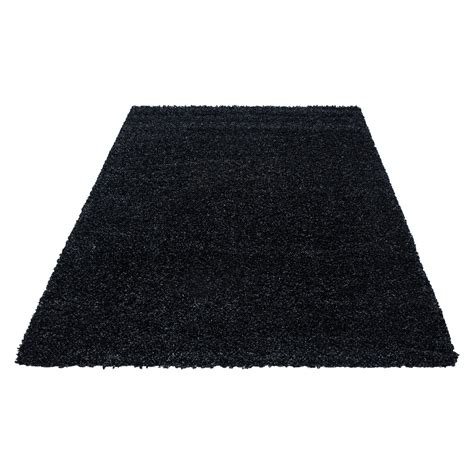 Tapis Shaggy Nettoyage by Nettoyer Tapis Shaggy Awesome Tapis Shaggy Poil Bleu