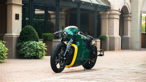 daniel simon lotus lotus c 01 motorcycle by roborace designer daniel simon