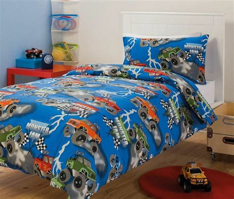 monster truck bedroom 175 best images about bedroom monster truck theme on