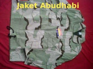Tas Ransel Tni Waterproof jual ransel tas jaket militer kaos tni polisi army loreng
