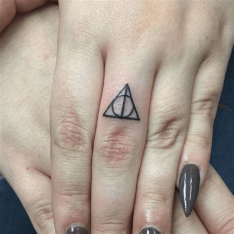 166 best images about finger tattoos on pinterest