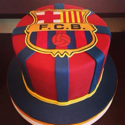 Barcelona Cake | barcelona cake sweets n treats p pinterest