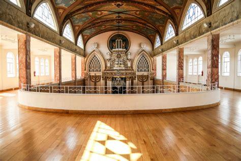imagenes sinagogas judias la historia de la sinagoga justo sierra 71 en im 225 genes y