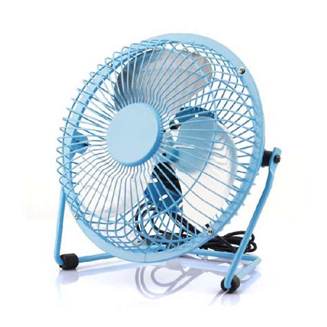 High Quality Personal Cool Wind Mini Fans For Sale Buy