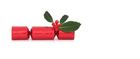 Holiday Crafts Magazine - how to make christmas crackers victoriana magazine