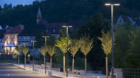 illuminazione pubblica a led prezzi illuminazione piazze led illuminazione a led per