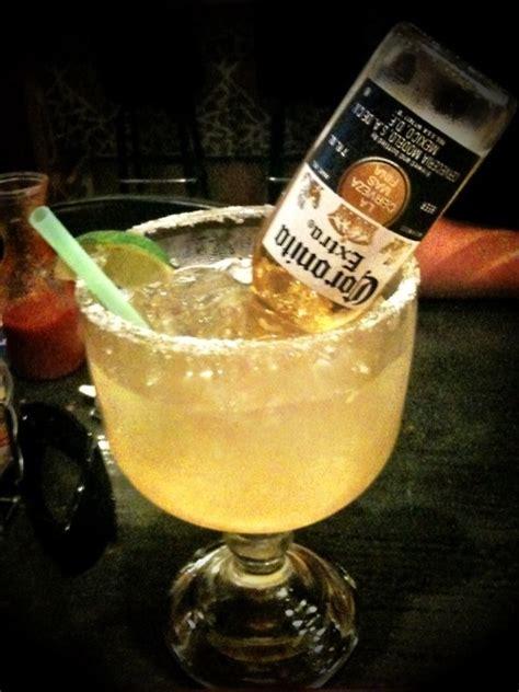 Bud Light Margaritas 25 Best Ideas About Bud Light Rita On Pinterest Bud