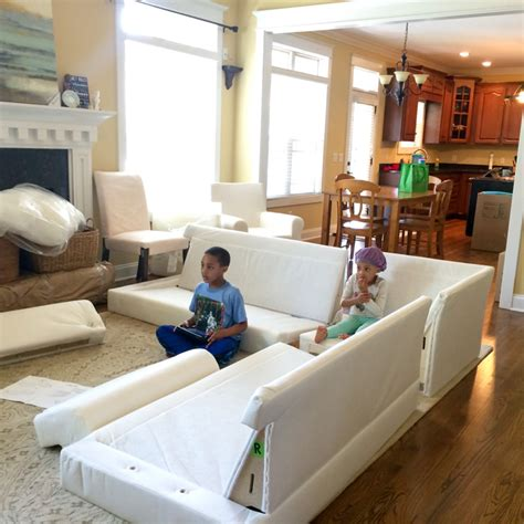 ikea ektorp sectional review ikea ektorp sectional 1 year review cleaning tips