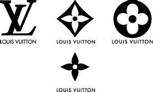 Louis Vuittoncircle For louis vuitton logo vector eps free