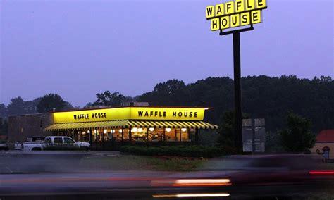 call waffle house pymnts com