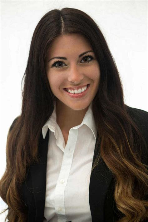 Agency Manager by Chelsea Gilileo Promoted To Agency Manager At Ted Todd Insurance Agency In Sarasota Fl Dolan
