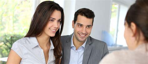 Cobra Auto Enrollment special enrollment for cobra beneficiaries gallen insurance