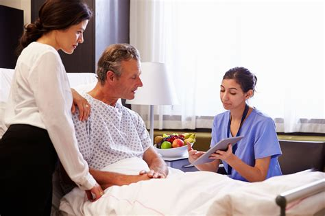 50 secrets hospitals don t want to tell you reader s digest