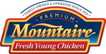 Fresh Home mountaire farms fresh young chickens agriculture