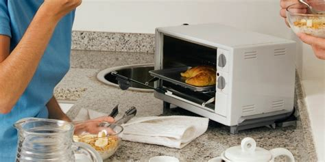 How To Clean Toaster Oven how to clean toaster oven toaster oven cleaning