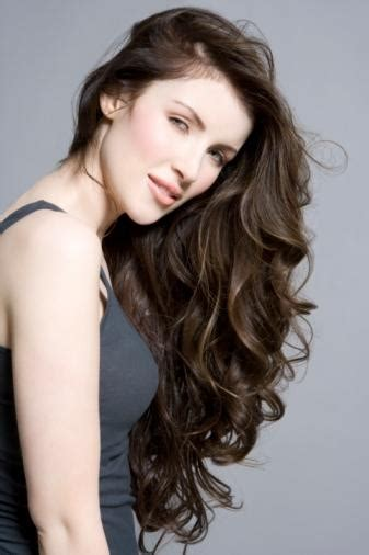 15 Collection Of Hairstyles For Thick Coarse Hair 15 Collection Of Hairstyles For Thick Coarse Hair