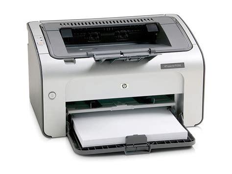 Toner Printer Hp Laserjet P1006 hp laserjet p1006 toner hemat