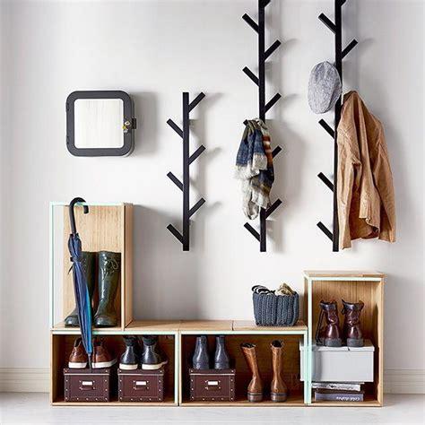shoe storage solutions easy ideas shoe storage ideas most simple ergonomic hallway