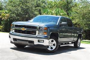 2013 chevy silverado 2500hd towing capacity auto review