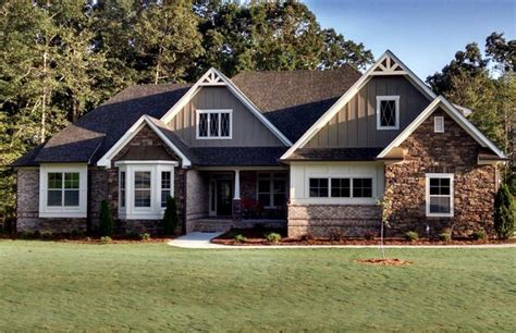 donald gardner craftsman house plans donald a gardner craftsman house plans craftsman home