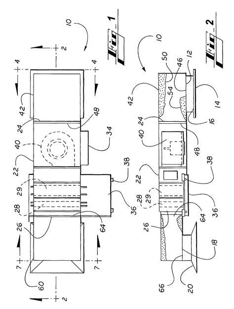 fan coil unit wiring diagram for ceiling fan just
