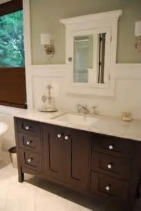 Delta Grail Faucet Show Me Your Rectangular Vanity Sinks