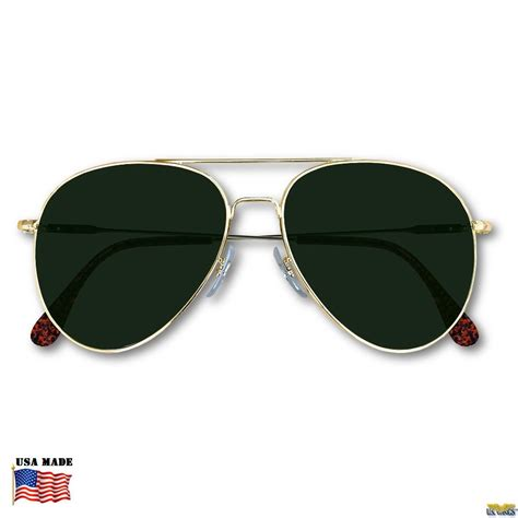 General Sunglasses general macarthur sunglasses