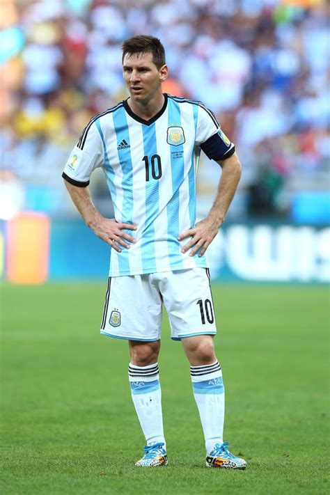 biography of lionel messi of argentina lionel messi argentina world cup 2014 20 most popular