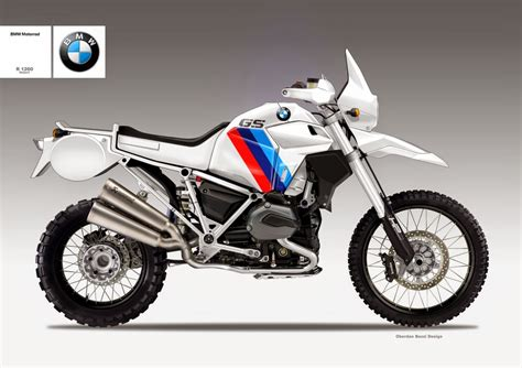 Dual Sport Motorrad by Caf 201 Racer 76 8 Best Dual Sport Motorcycle Concepts By