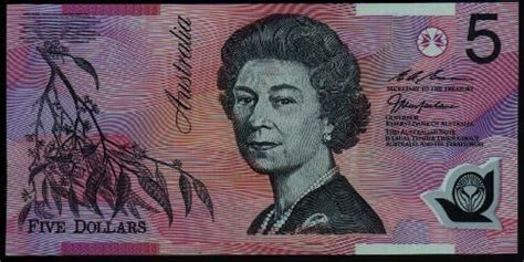 printable fake money australia teaching about counterfeit money to six year olds in san