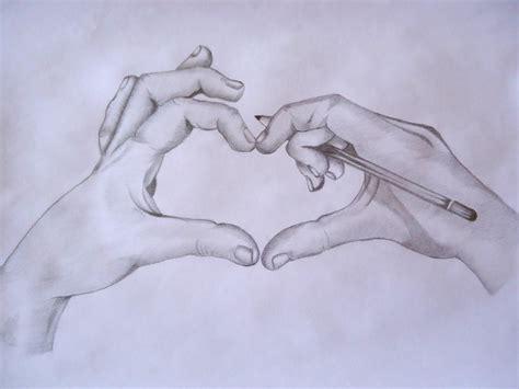 imagenes romanticas hechas a lapiz 11 nuevos dibujos a l 225 piz de amor dibujos a lapiz