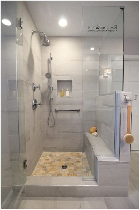 Houzz Bathroom Designs by Small Bathroom Remodel Ideas Houzz Bathroom The Best