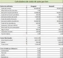 formato de excel para calculo de declaraciones mensuales 2016 descargar gratis contabilidad sistema contable