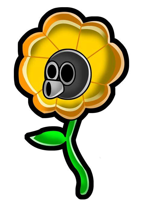 flor bomba gigante the legend of wiki fandom powered by wikia flor olfiti mario fanon wiki fandom powered by wikia
