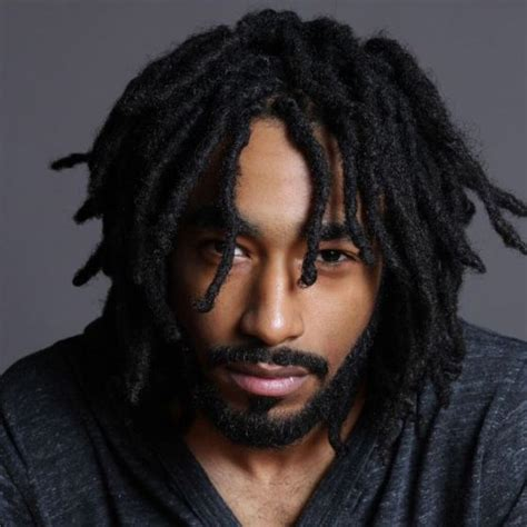 new twust hair styles for boys 167 best images about black men and natural hair on