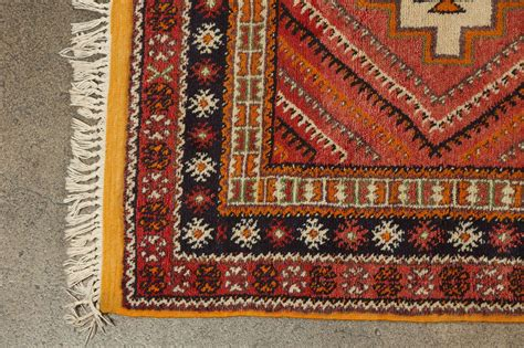 moroccan rugs for sale moroccan tribal rug for sale at 1stdibs