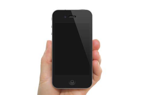 transparent wallpaper camera gps find me transparent wallpaper camera by gps find me smartphone in