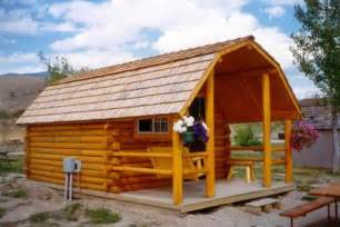 one room cabin kits one room cabin plans loft mpelectricltda