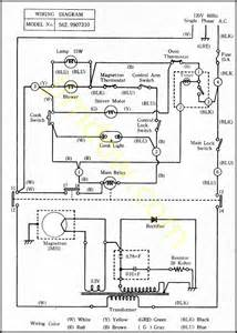 heatcraft wiring diagrams images