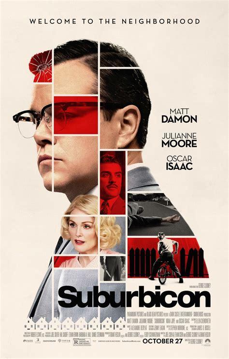 film it release date suburbicon dvd release date february 6 2018