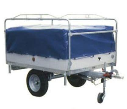 carrello tenda raclet per visionarlo chiamatemi al cellulare in anticipo per